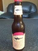 beer 90 minute ipa dogfishhead