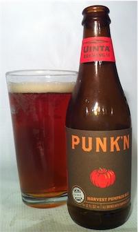 punkn