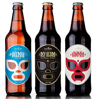 creative_craft_beer_name