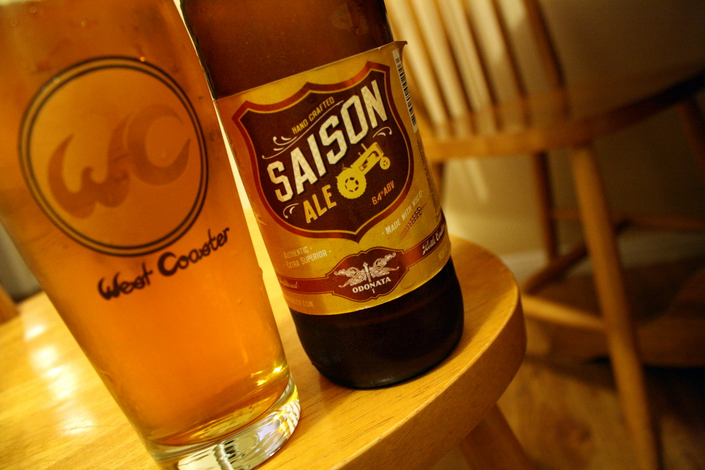Saison_Beer_Label