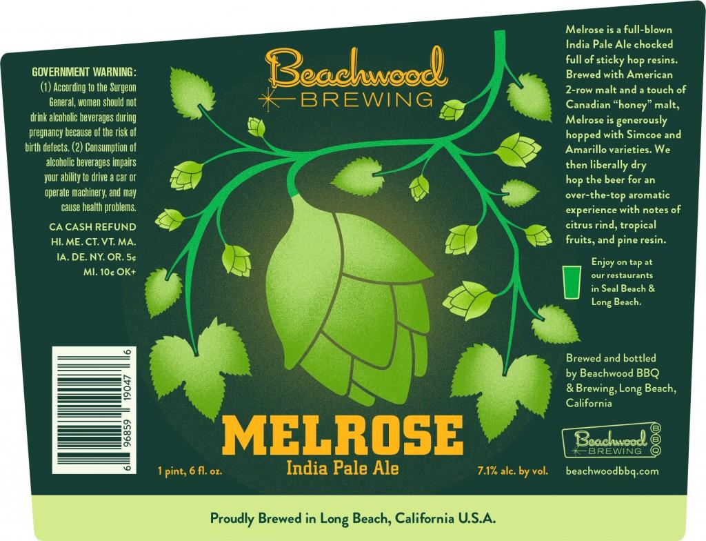 IPA_Beer_Label