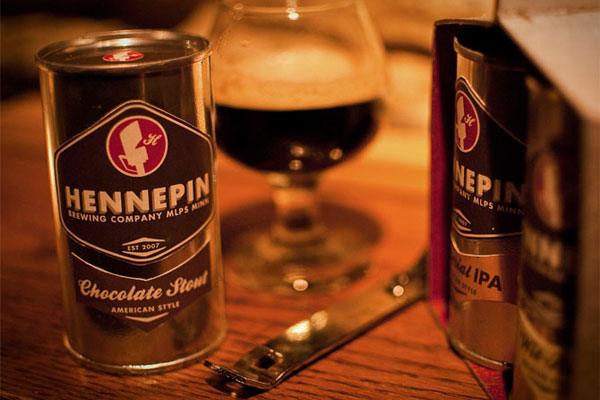 Stout_Beer_Label