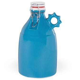 64_oz._Ceramic_Growler.jpg