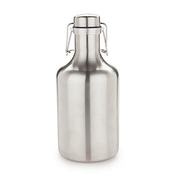 64_oz._Stainless_Steel_Growler.jpg
