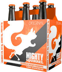protein-infused-beer